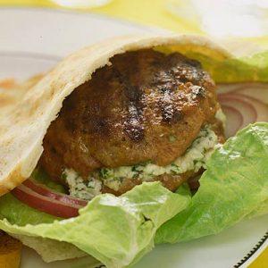 10pounds_yogurtburger-400x400