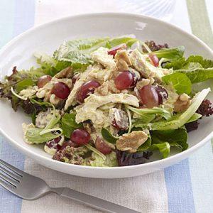curried-chicken-salad-400x400