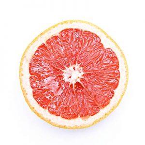 grapefruit-diet-400x400