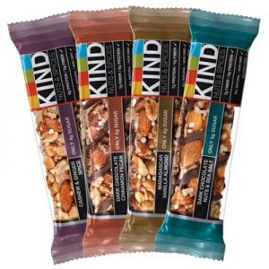 kind-spice-bars-400x400