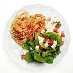 spinach-pasta-tomato-salad-400x400